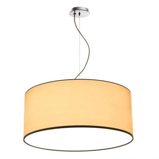 Immagine per Roary diam. 100 cm 4 luci - Lampadario moderno - OLUX ILLUMINAZIONE