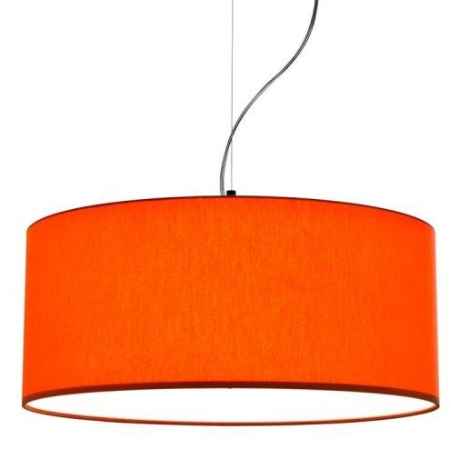 Immagine per Roary diam. 120 cm 4 luci - Lampadario moderno - OLUX ILLUMINAZIONE