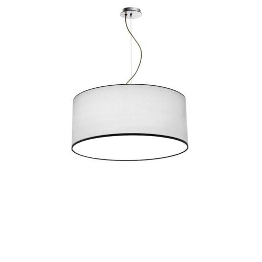 Immagine per Roary diam. 50 cm 1 luce - Lampadario moderno - OLUX ILLUMINAZIONE