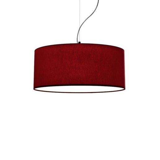 Immagine per Roary diam. 60 cm 2 luci - Lampadario moderno - OLUX ILLUMINAZIONE