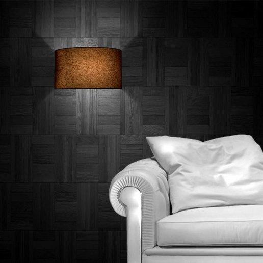 Immagine per Roary W 1 luce - applique moderna - OLUX ILLUMINAZIONE
