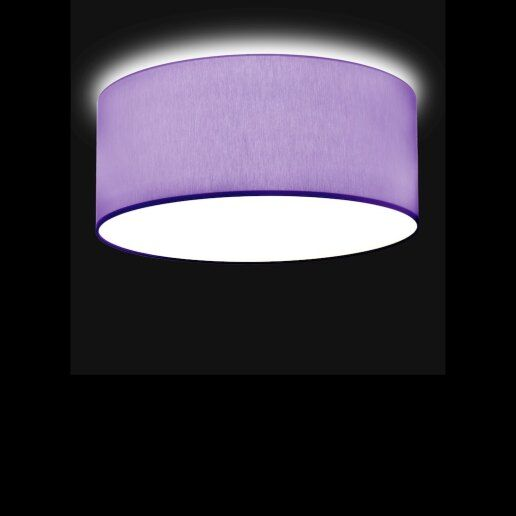 Immagine per Roary diam. 90 cm 3 luci - Plafoniera moderna - OLUX ILLUMINAZIONE