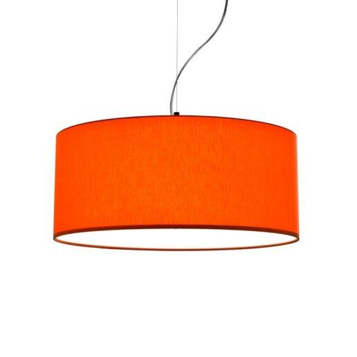 Immagine per Roary diam. 90 cm 4 luci - Lampadario moderno - OLUX ILLUMINAZIONE