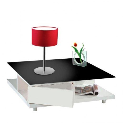 Immagine per Roary T1 - Lampada da tavolo - OLUX ILLUMINAZIONE