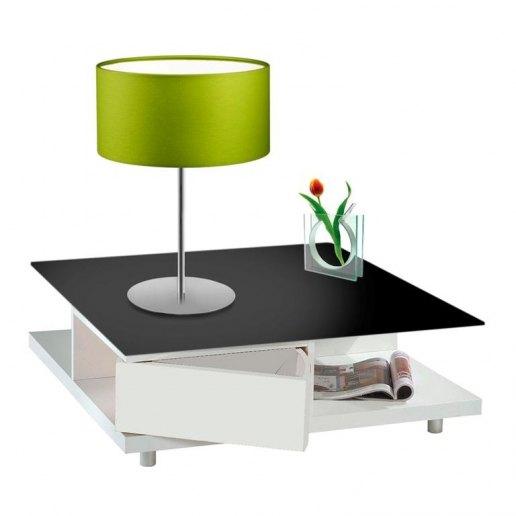 Immagine per Roary T2 - Lampada da tavolo - OLUX ILLUMINAZIONE
