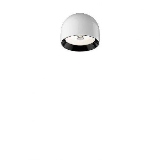 Immagine per WAN C/W - Lampada da parete, Applique – FLOS