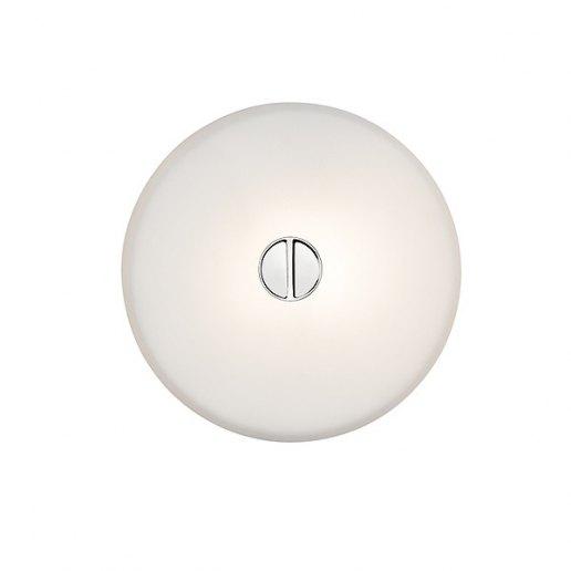 Immagine per MINI BUTTON - Lampada da parete, Applique - FLOS