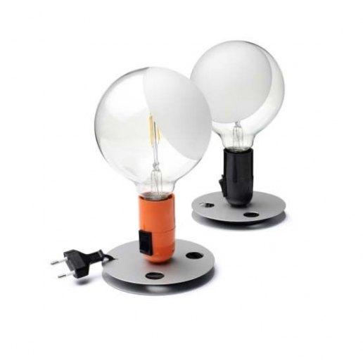 Immagine per LAMPADINA - Lampada da tavolo - FLOS