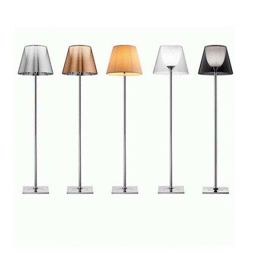 flos catalogo listino prezzi offerte lampade e