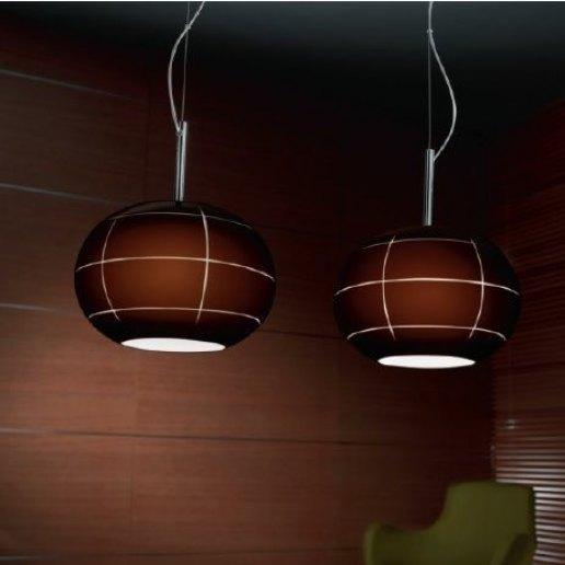 Immagine per SFERA 25 - Sospensione - LAMPADE ITALIANE