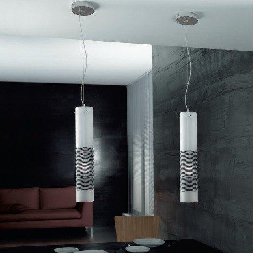 Immagine per DUNE - Lampadari e sospensioni - LAMPADE ITALIANE