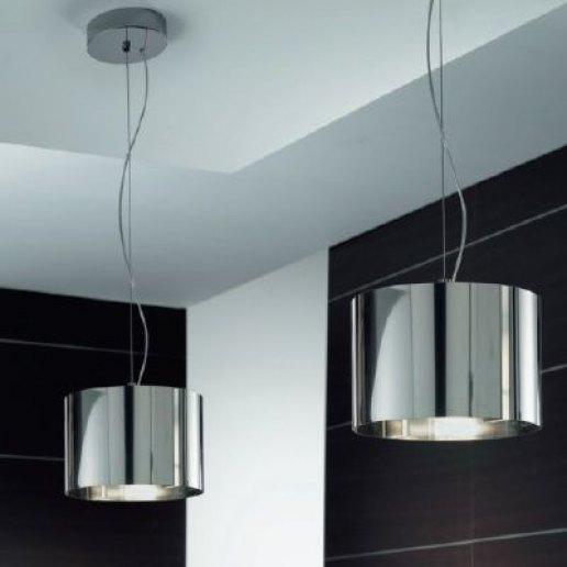 Immagine per Reflex 20 - Lampadari e sospensioni - LAMPADE ITALIANE