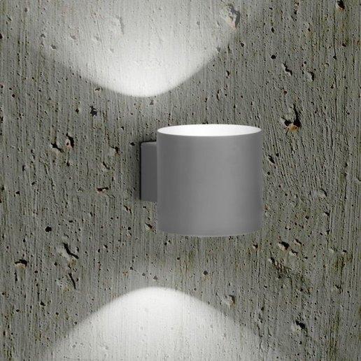 Immagine per Roller - applique moderna - OLUX ILLUMINAZIONE