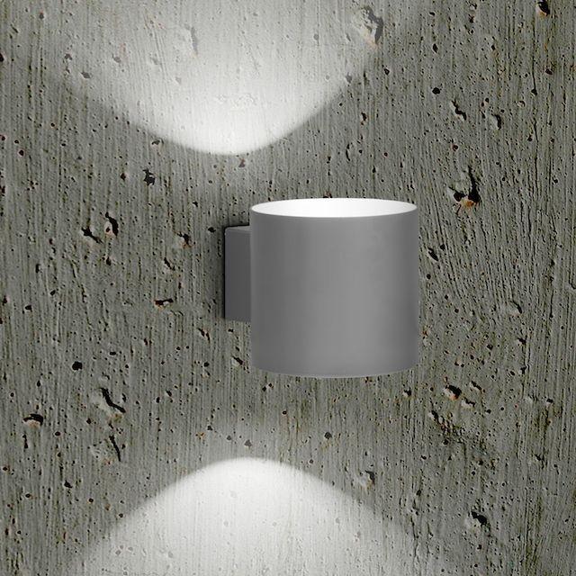 Lampadari a muro moderni t moda fiore di cristallo for Lampadari da stanzetta