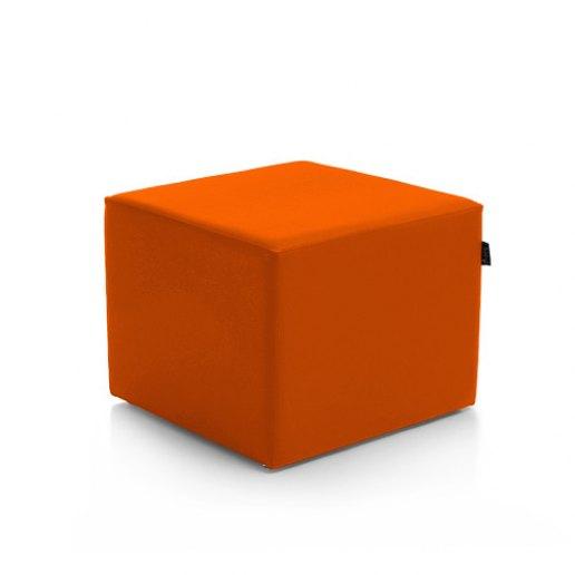 Immagine per Poltrona Dingo divanetto pouf angolo