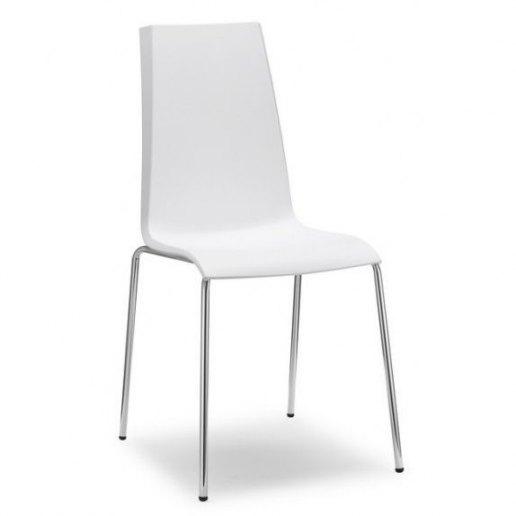 Immagine per Mannequin (4 gambe) Sedia Design Scab Design