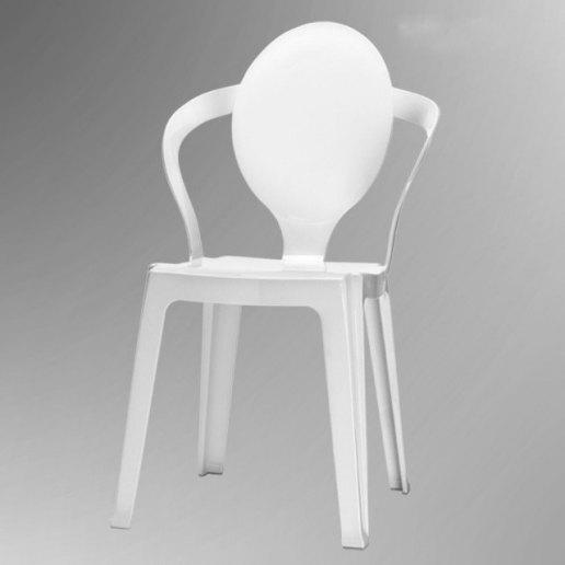Immagine per Spoon Sedia Design Scab Design