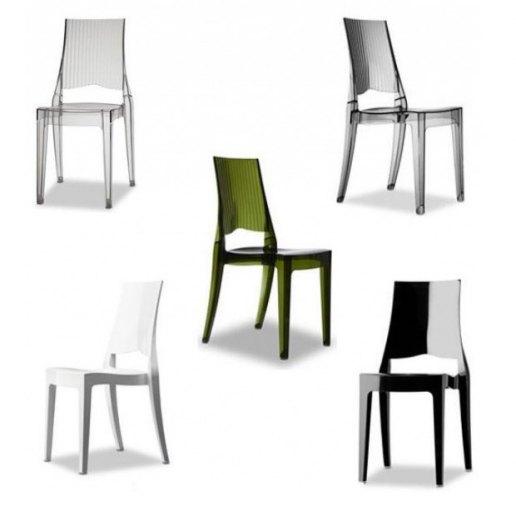 Immagine per Glenda Sedia Design Scab Design