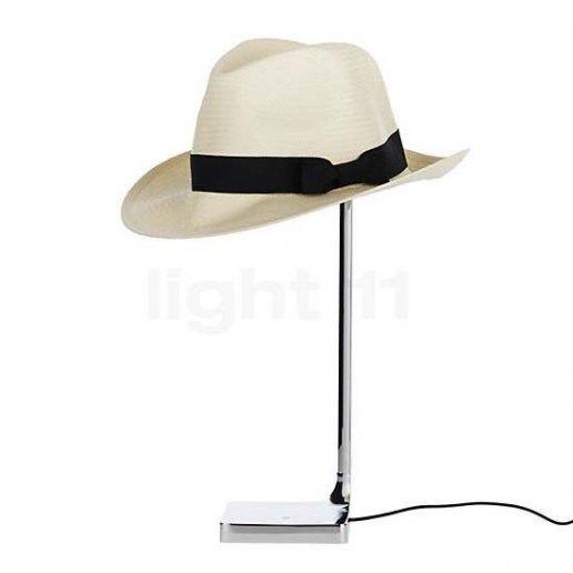 Immagine per CHAPO - Lampada da tavolo - FLOS