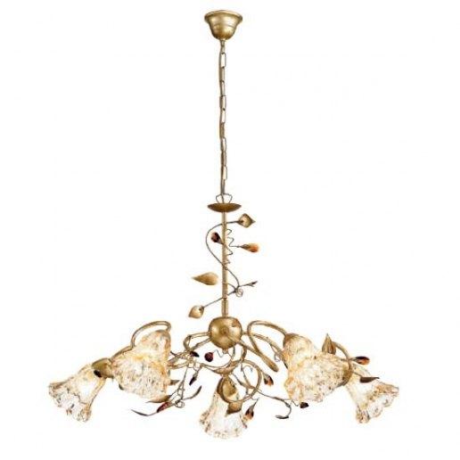 Lampadari moderni prezzi e catalogo online modaedesign for Braga lampadari