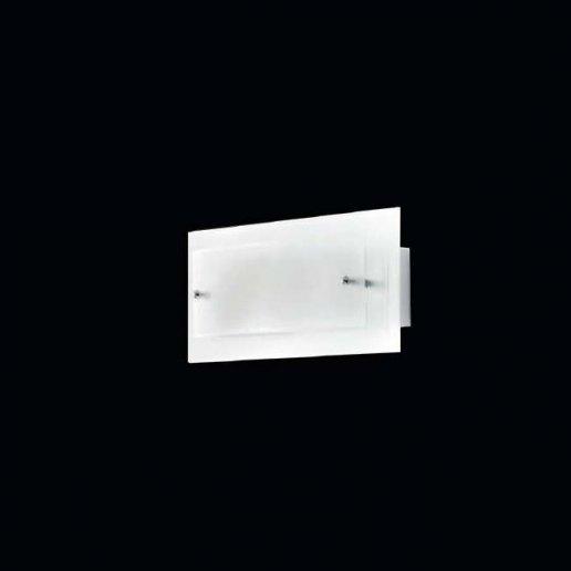 Immagine per JENNY - Applique da parete - ROSSINI ILLUMINAZIONE