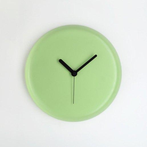 Orologi da parete moderni, orologi da muro