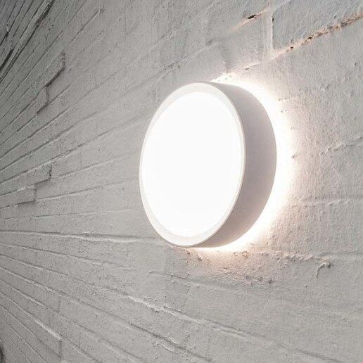 Immagine per PLAF - Lampada da esterno - LINEA LIGHT