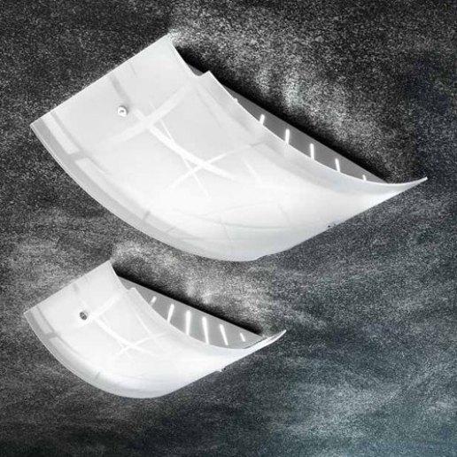 Immagine per NEREIDE piccola - Plafoniere da soffitto - GEALUCE