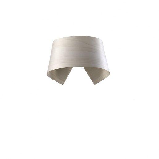 Immagine per HI-COLLAR LED -  lampada da parete, applique - LZF LAMPS