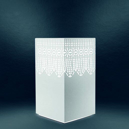 Ellenico alto greca kloris vasi d 39 arredo illuminazione for Kloris vasi