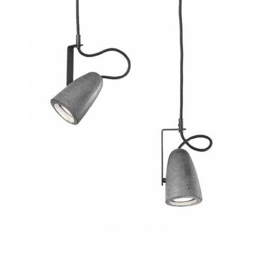 Immagine per FORATA snodo - Lampadari e sospensioni - SILLUX
