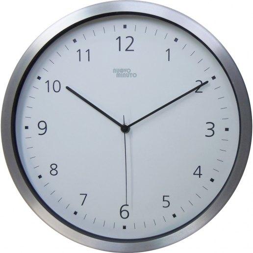 Immagine per 35 - 12 - Orologio da Parete - Nuovo Minuto