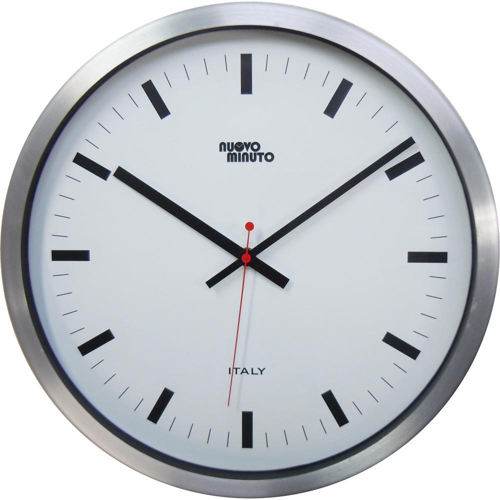 Orologi particolari da parete orologio da parete for Orologi parete particolari