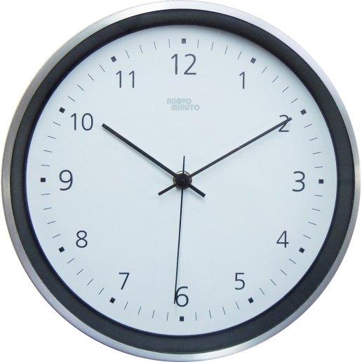 Orologi da parete moderni orologi da muro - Orologi da parete moderni grandi ...