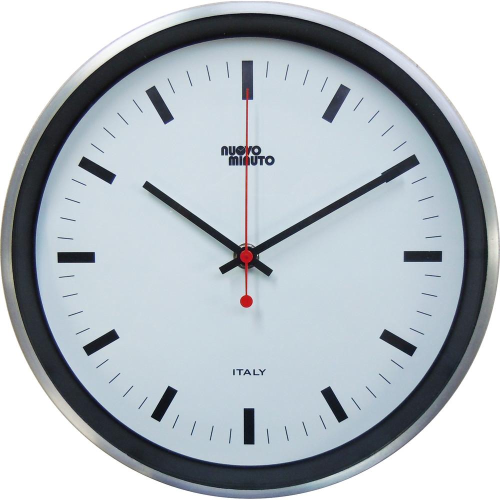Orologi Cucina Design Moderno : Affordable orologi cucu design moderno originale