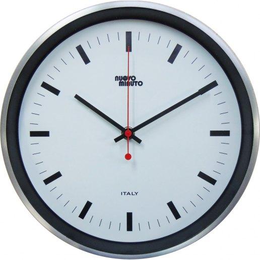 Immagine per 25 - 7- Orologio da Parete - Nuovo Minuto