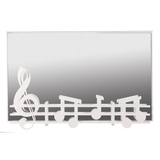 Immagine per MUSICA - Specchio - ARTI & MESTIERI
