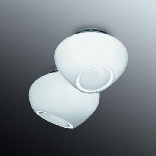 Immagine per CURLING SMALL - Plafoniera da soffitto - AV MAZZEGA