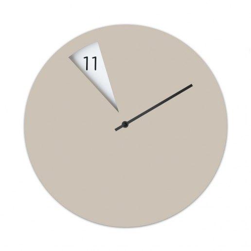 Orologi da parete moderni orologi da muro - Orologio design parete ...