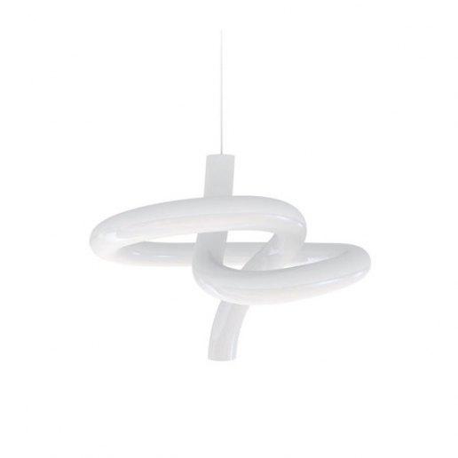 Immagine per NODO SP 25 - Lampadari e sospensioni - VISTOSI
