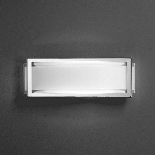 Immagine per Cromo - Applique da parete - SFORZIN ILLUMINAZIONE