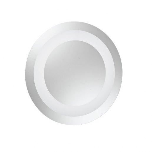 Immagine per 5043 - Specchio con luce - ROSSINI ILLUMINAZIONE