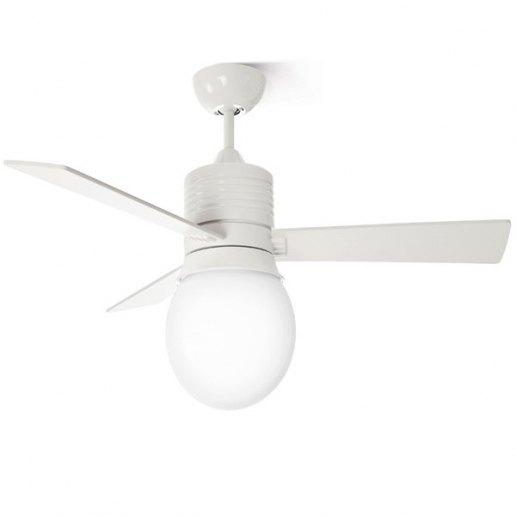 Immagine per 7138 B - Ventilatore da soffitto - PERENZ
