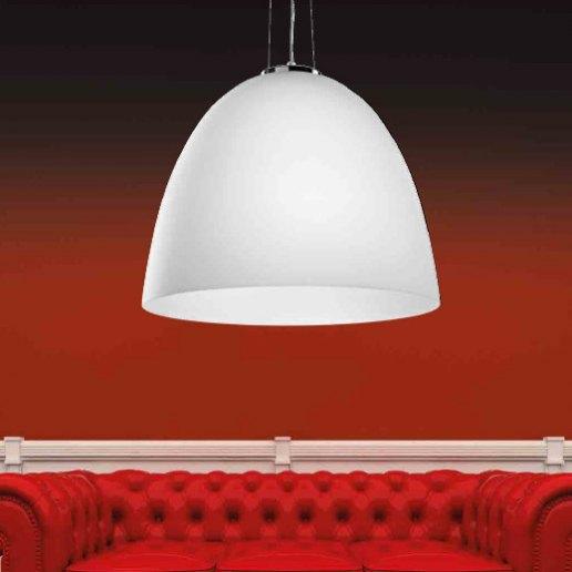 Immagine per ARAXA SOSPENSIONE - Lampadari e sospensioni - PAN INTERNATIONAL