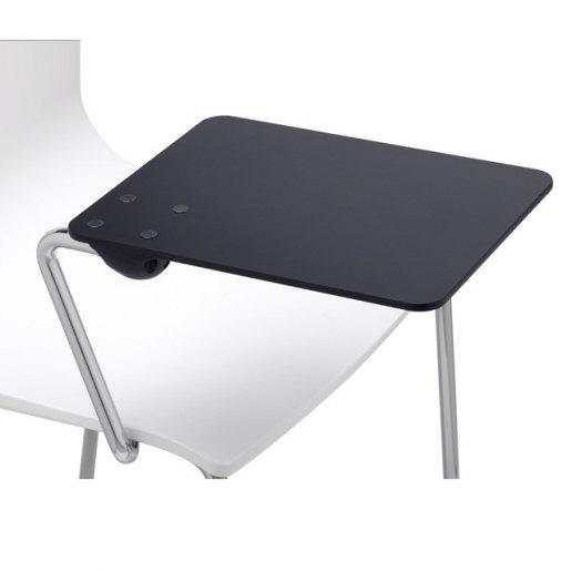 Immagine per Tavoletta scrittoio antipanico per Alice Chair  - Tecnopolimero - SCAB DESIGN