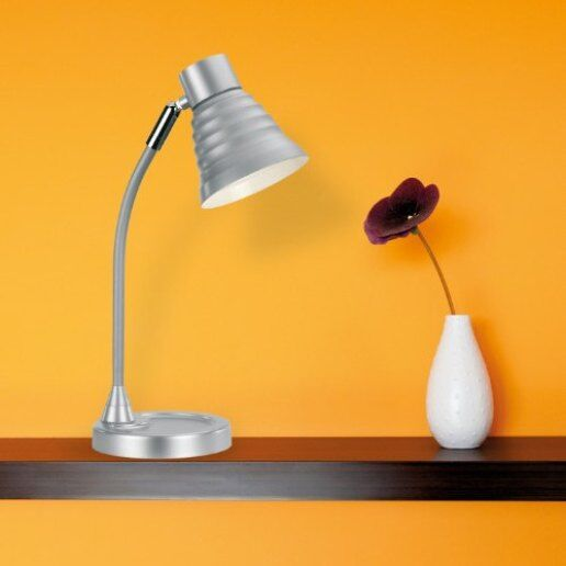 Immagine per CHEOPE - Lampada da tavolo - PAN INTERNATIONAL