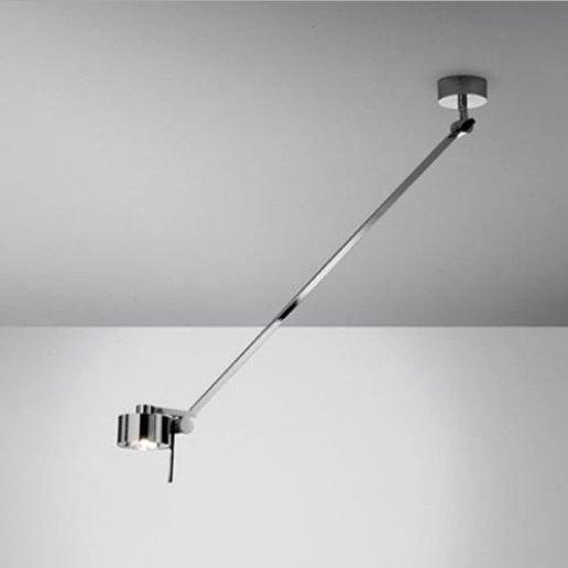 Immagine per AX20 - Lampadari e sospensioni - AXO LIGHT