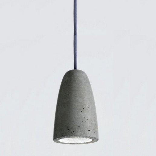 Immagine per FORATA - Lampadari e sospensioni - SILLUX