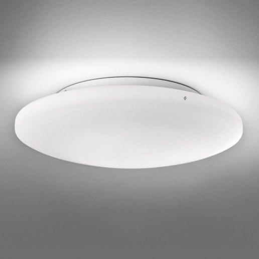 Immagine per SOFT 3 E27 - Plafoniera da soffitto - VISTOSI