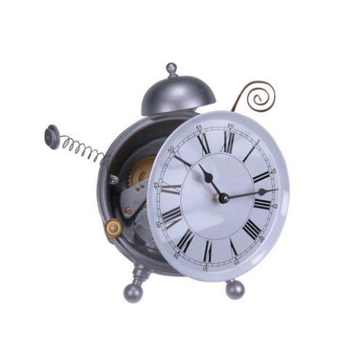 Immagine per CONTRATTEMPO - Orologio da parete - ANTARTIDEE